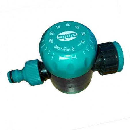 Czasomierz wody mechaniczny mod.2190