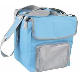 Elastyczna torba termiczna...