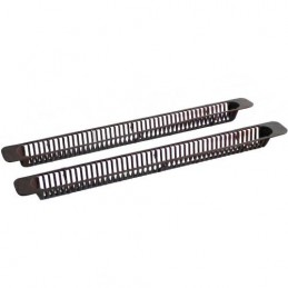GS13 GRILLE S13 4000...