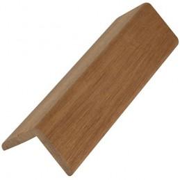 Kątownik drewniany 25x25mm...