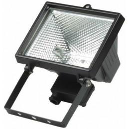 Lampa halogenowa 3480-500W...