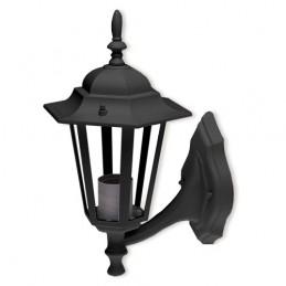 Lampa ogrodowa 3000-380x200...