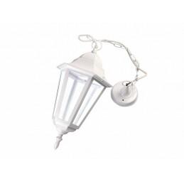 Lampa ogrodowa 3020-400x250...