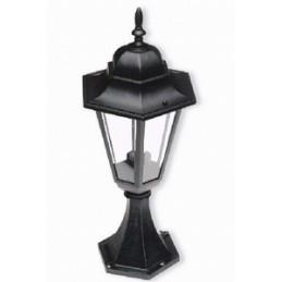Lampa ogrodowa 3030-470x250...