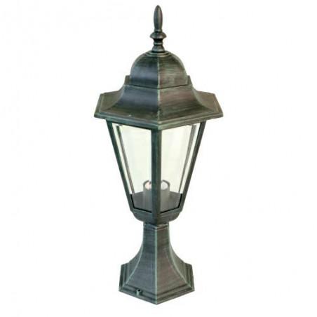 Lampa ogrodowa 3030-470x250 ziel.an