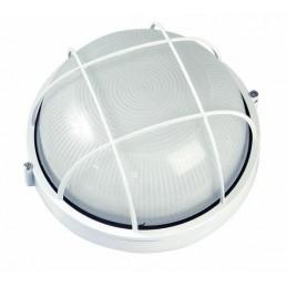 Lampa zewnętrzna 1-240x125...