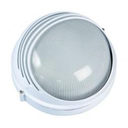 Lampa zewnętrzna 2-240x125...