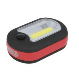 Latarka LED mod. 3944