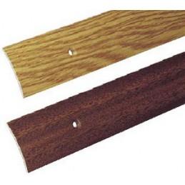 Listwa dywanowa 1-720 dąb