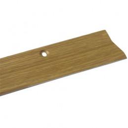 Listwa dywanowa 2-985 dąb