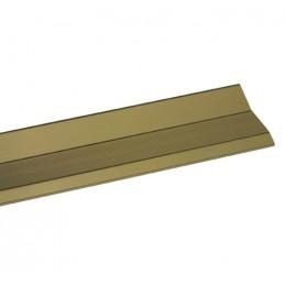 Listwa dywanowa 4-40x820mm...