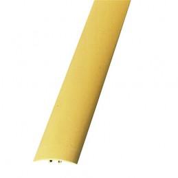 Listwa dywanowa 5-40x820mm...
