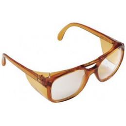 Okulary ochr.13120...