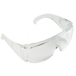 Okulary ochronne 13100...