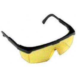 Okulary ochronne 13110...