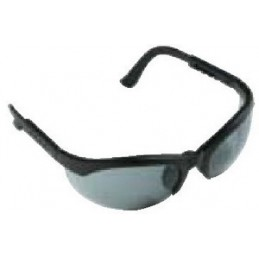 Okulary ochronne 13112...