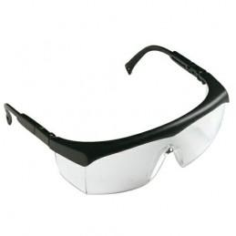 Okulary ochronne 13113...