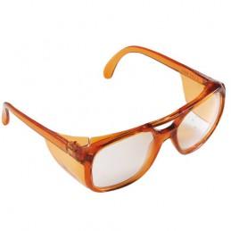 Okulary ochronne 13120...