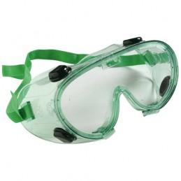 Okulary ochronne 13210...