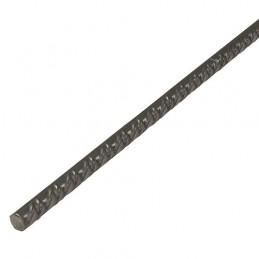 Pręt karbowany fi.10mm, dł....