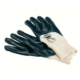 Rękawice ochronne 15301-10...