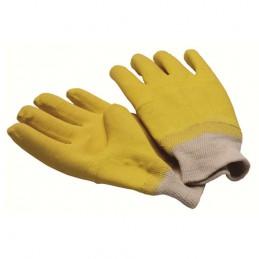 Rękawice ochronne 15501-10...