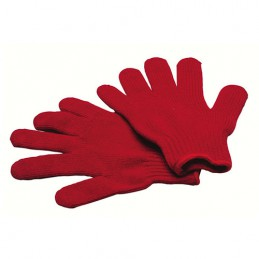 Rękawice ochronne 15601-10...