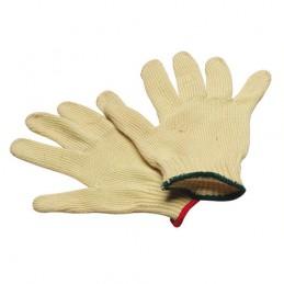 Rękawice ochronne 15700-8...