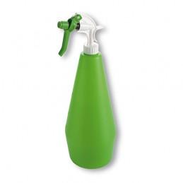 Rozpylacz 1000-1L zielony