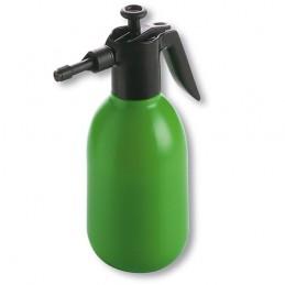 Rozpylacz 1500-2L zielony