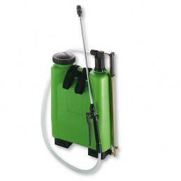 Rozpylacz 3000-15L zielony