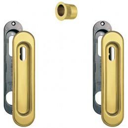 SCIVOLA-H klucz owalna u/p...