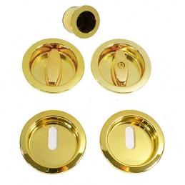 SCIVOLA-S klucz i WC u/p...