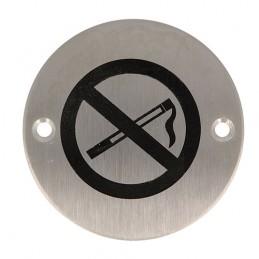 Tabliczka Zakaz palenia...