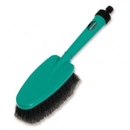 Szczotka do mycia 2240-12,5