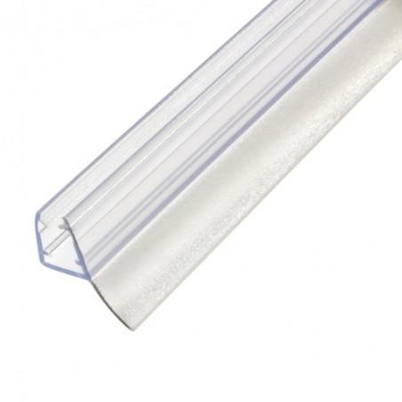 Uszczelka PVC jednowargowa mod.240 2m