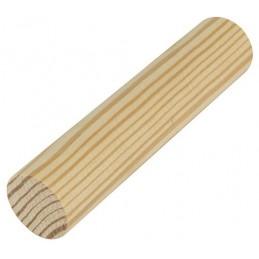 Wałek drew. 80 fi-30 buk 2,5m