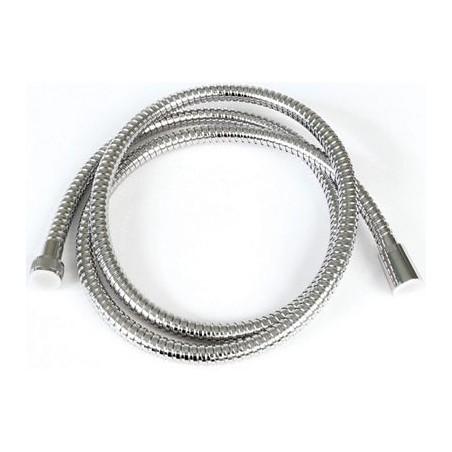 Wąż prysznicowy 9900-1,7m inox