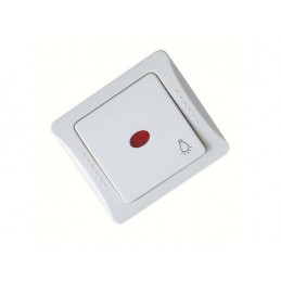 Włącznik 3545 zwierny diodą...