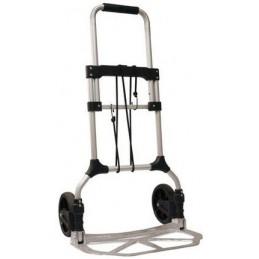 Wózek na bagaż 48-97x49x42...