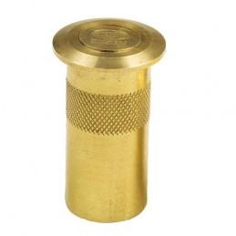 Zaczep ze sprężyną 100-12mm...