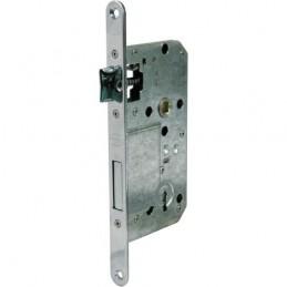 Zamek drzwiowy klucz 72/50...
