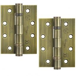 Zawias drzwiowy 102x76x3mm...
