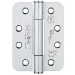 Zawias Inox 102x76x3mm - 2x...