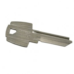 Klucz surowy wkładki T-5