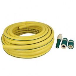 Wąż ogrodowy 5-warstwowy...